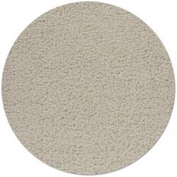 Kusový koberec Relax REL 150 ivory kruh