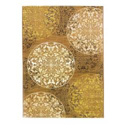 Kusový koberec Zoya 128 N
