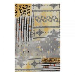 Kusový koberec Zoya 153 X