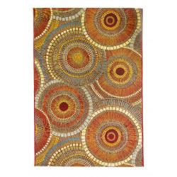 Kusový koberec Zoya 222 Z