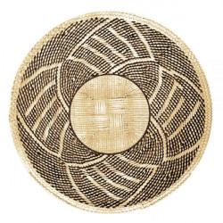 Kusový koberec Zoya 590 J kruh