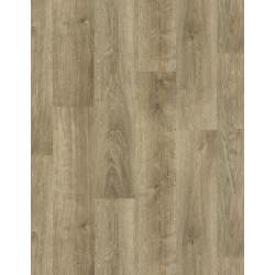 PVC podlaha Flexar PUR 514-03 dub béžový