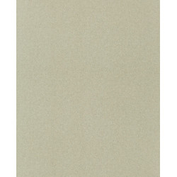 PVC podlaha Flexar PUR 603-05 béžová