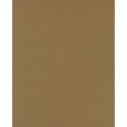 PVC podlaha Flexar PUR 603-06 hnědá