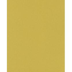 PVC podlaha Flexar PUR 603-07 žlutá