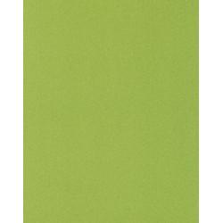 PVC podlaha Flexar PUR 603-11 zelená