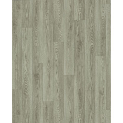PVC podlaha Flexar PUR 606-02 dub světlý