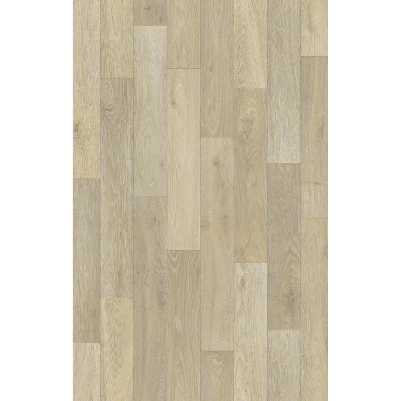 PVC podlaha Expoline Fumed Oak 160M