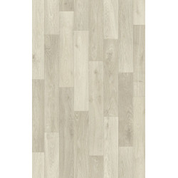 PVC podlaha Expoline Fumed Oak 196M
