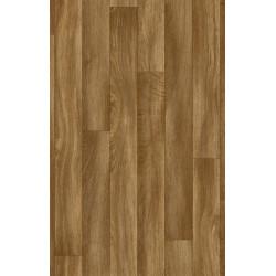 PVC podlaha Expoline Golden Oak 036M