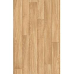 PVC podlaha Expoline Golden Oak 060L