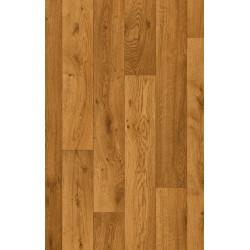 PVC podlaha Expoline Oak Plank 026D