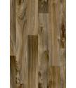 PVC podlaha Expoline Hickory 636D