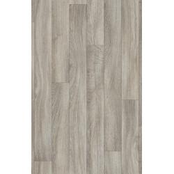 PVC podlaha Ambient Golden Oak 696L