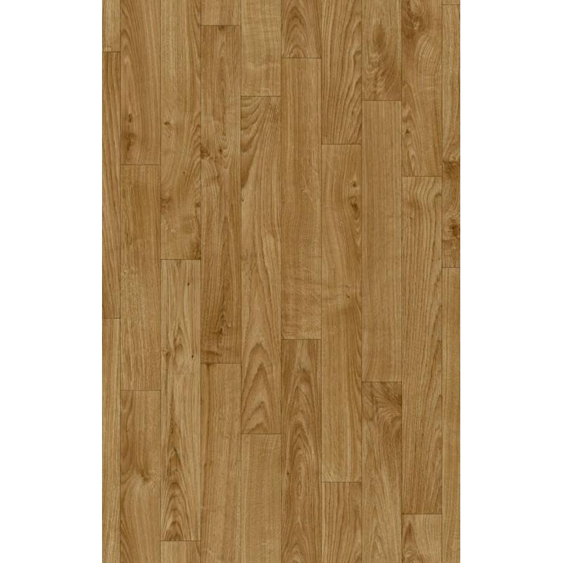 PVC podlaha Ambient Honey Oak 636M