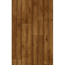 PVC podlaha Ambient Antique Oak 026M