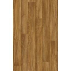 PVC podlaha Ambient Golden Oak 016M