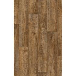 PVC podlaha Ambient Stock Oak 039M