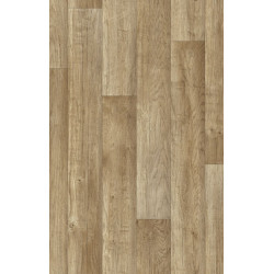 PVC podlaha Ambient Chalet Oak 066L