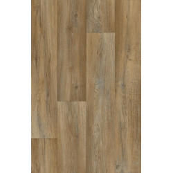 PVC podlaha Ambient Silk Oak 603M