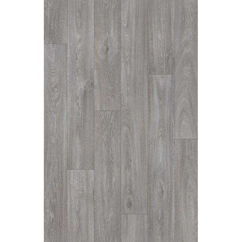 PVC podlaha Ambient Havanna Oak 991M