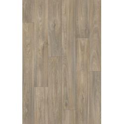 PVC podlaha Ambient Havanna Oak 613M