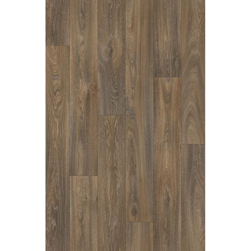 PVC podlaha Ambient Havanna Oak 669D