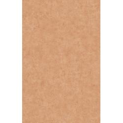 PVC podlaha Ambient Edith 336M