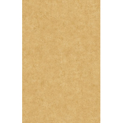PVC podlaha Ambient Edith 226M