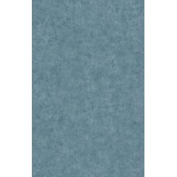 PVC podlaha Ambient Edith 556M