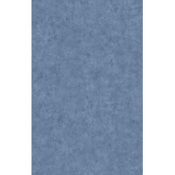 PVC podlaha Ambient Edith 777D