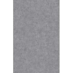 PVC podlaha Ambient Edith 997M