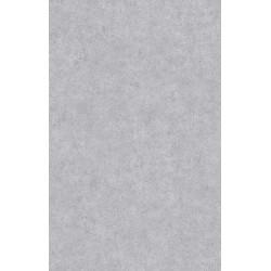 PVC podlaha Ambient Edith 998L