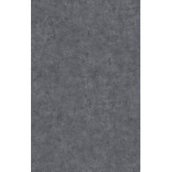 PVC podlaha Ambient Edith 999D