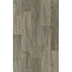 PVC podlaha Xtreme Barn Pine 696D