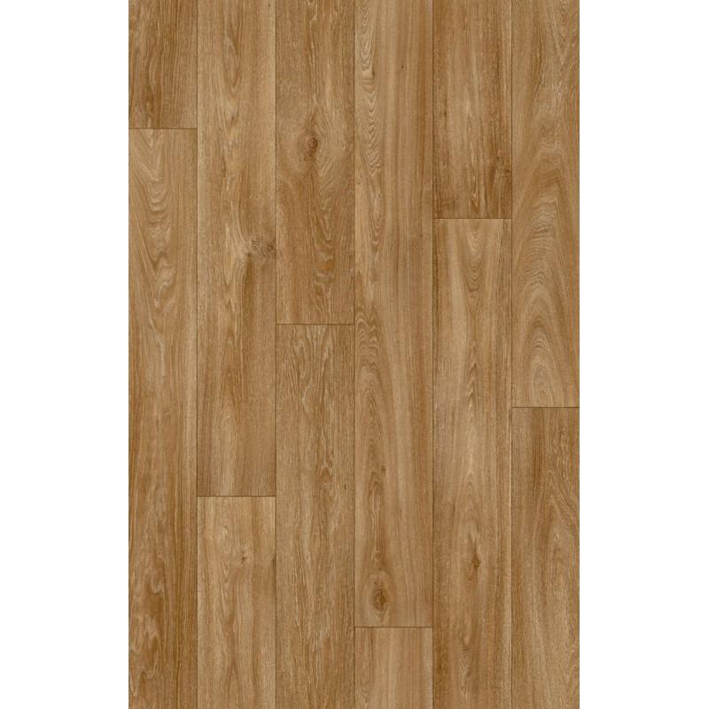 PVC podlaha Xtreme Havanna Oak 602M