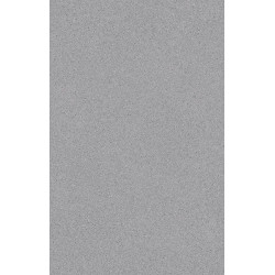 PVC podlaha Xtreme Mira 970M