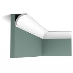 ORAC stropní lišta CX109 jednoduchá