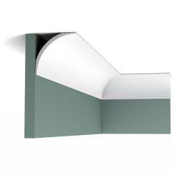 ORAC stropní lišta CX126 jednoduchá