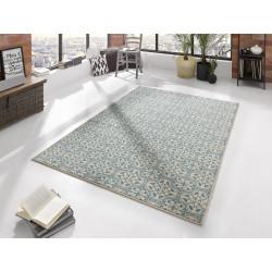 Kusový koberec Gloria 102415