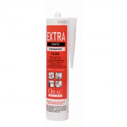 Polyuretanové lepidlo FX200 - DecoFix Extra