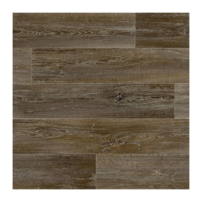 PVC podlaha Domo 2151