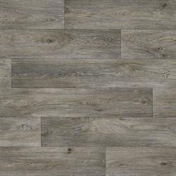 PVC podlaha Domo 2153