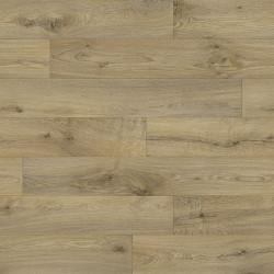 PVC podlaha Domo 2155
