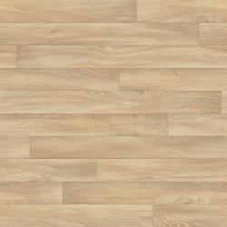 PVC podlaha Domo 2158