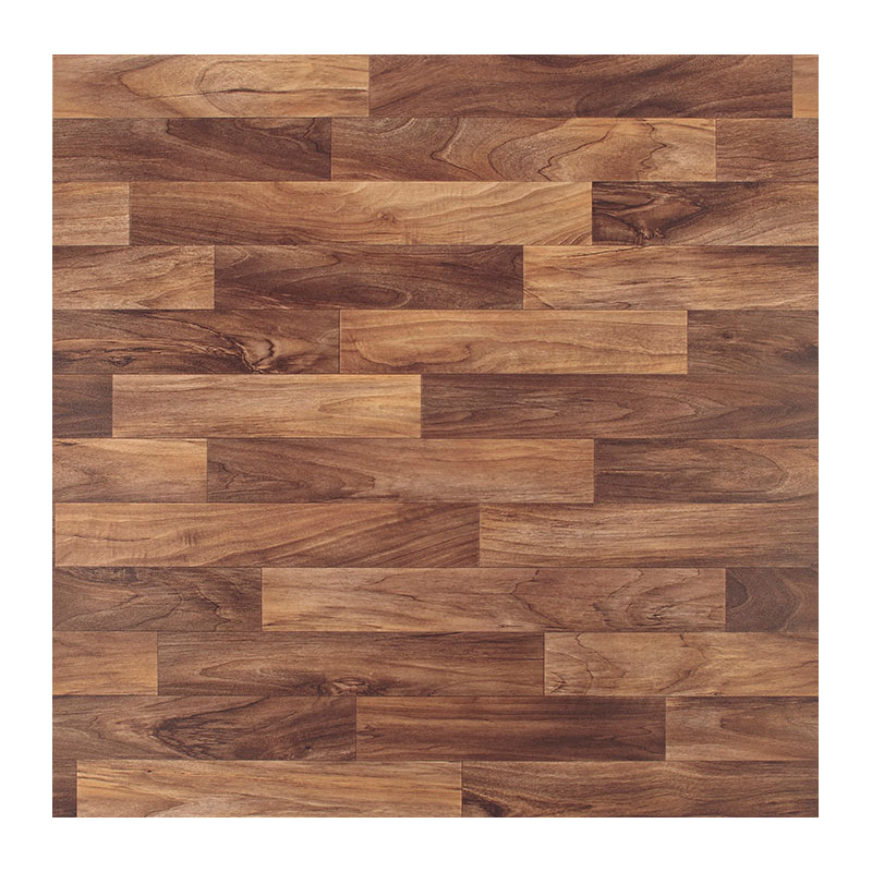 PVC podlaha Domo 2159