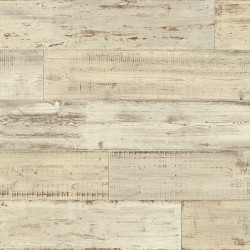 PVC podlaha Domo 2160