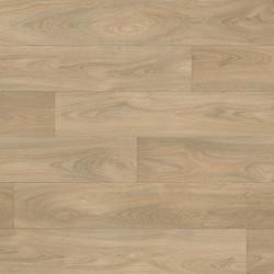 PVC podlaha Largo 2551