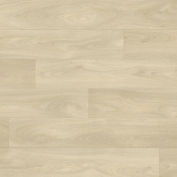 PVC podlaha Largo 2552