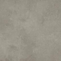 PVC podlaha Largo 2557